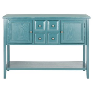 Charlotte+Sideboard+in+Navy