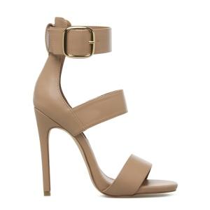 shoe111