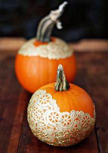 pumpkin 6