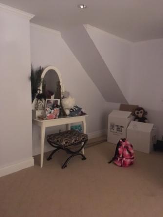 Izzy Room 2