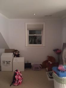 Izzy Room 8